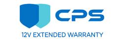 CPS Warranties