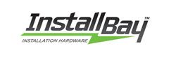 Installbay
