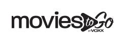 Movies2Go