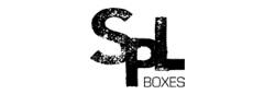 SPLboxes