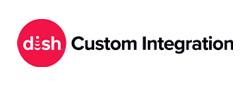 DISH Custom Integration
