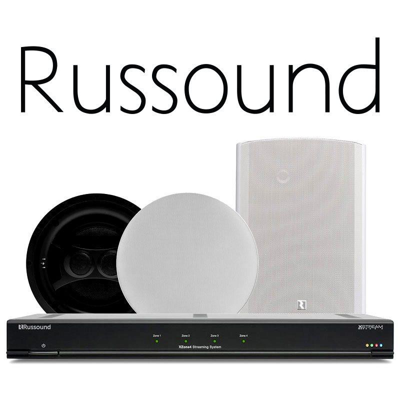 Russound Specials