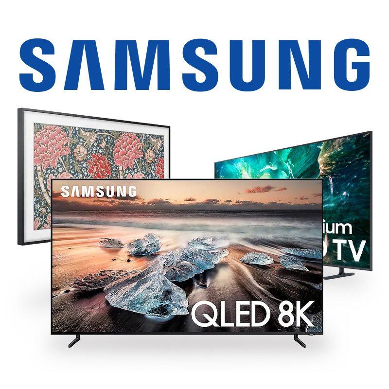 Samsung Specials