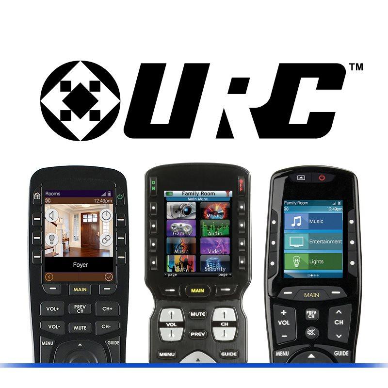 URC Specials