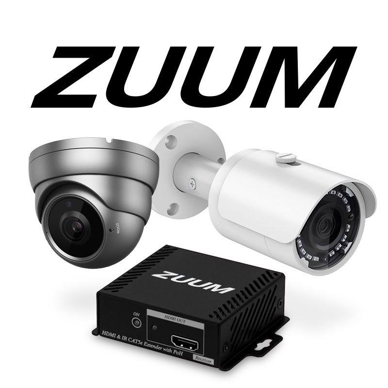 ZUUM Specials