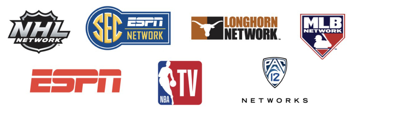 sports network