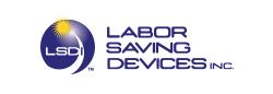 Labor Savor Devices