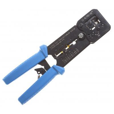 Platinum Tools EZ-RJ Pro HD Crimp Tool