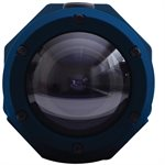 iON Full HD 1080p 5MP Action camcorder Photo Resolution 5MP
