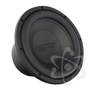 "ARC Audio ARC Series 10"" D4 Subwoofer"