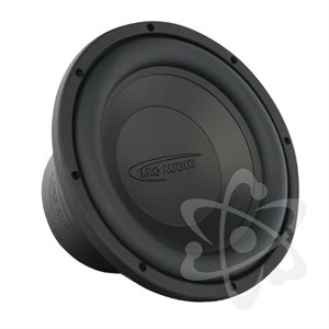 "ARC Audio ARC Series 12"" D4 Subwoofer"