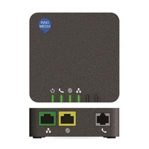 HughesNet VoIP ATA Modem