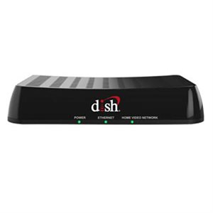 DISH Hopper Internet Connector (HIC)