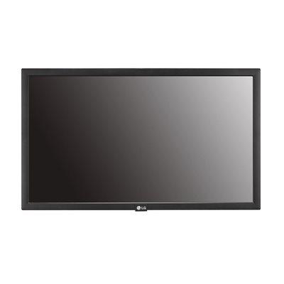 """LG Commercial 22"""" Digital Signage LED Display"""