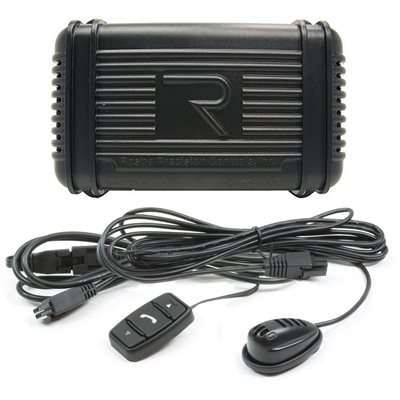 Rostra Chrysler / Dodge / Jeep Hands-Free Bluetooth System