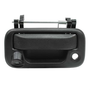 Rostra 2004–14 Ford Tailgate Handle Camera