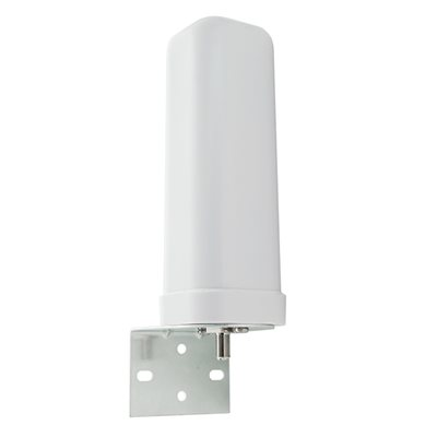 weBoost 4G 75 Ohm Omni-Directional Building Antenna