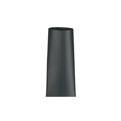 "Install Bay 3 / 4""x4' 3M Heat Shrink Tubing Roll (black)"
