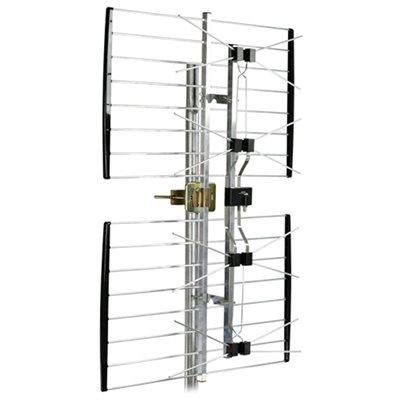 Channel Master UHF / HD 4-Bay Multi-Bow Ultratenna 60