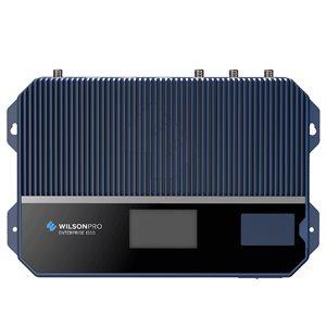 WilsonPro Enterprise 1300 Amp 500' Wilson400 Cable