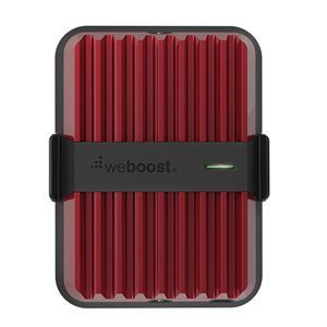 weBoost Drive Reach Cell Phone Signal Booster Kit