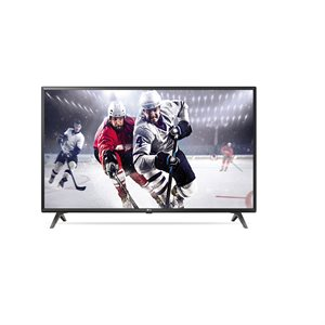 "LG Commercial 49"" 4K LED UHD TV with 2 Year Warranty"