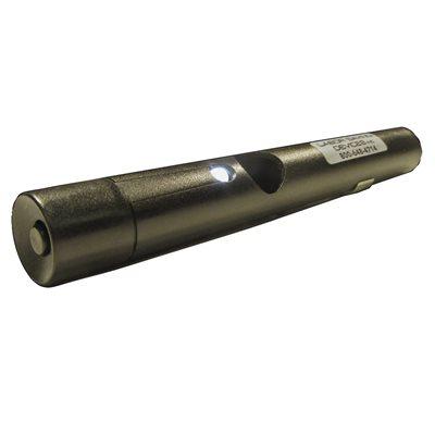 Labor Saving Devices Mini WallEye Viewer / Flashlight