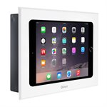 iPort Control Mount for iPad mini