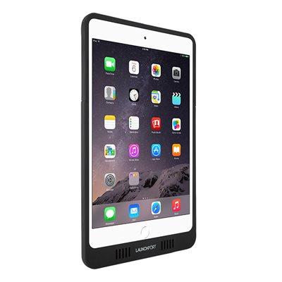 iPort LaunchPort AM.2 iPad mini / Retina Sleeve Only (black)