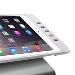 iPort LaunchPort AM.2 iPad mini Sleeve Buttons Only (white)