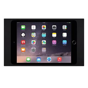 "iPort Surface Mount Bezel for iPad Air2 / Air / Pro 9.7"" (black"