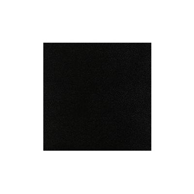 "Install Bay 12""x12""x1 / 8"" ABS Plastic Sheet (single)"