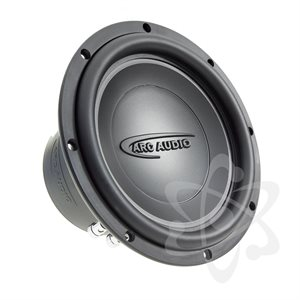 "ARC Audio ARC Series 8"" D4 Subwoofer"