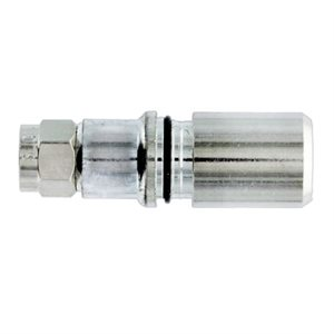 weBoost F-Male Compression Connector for RG11 Cable
