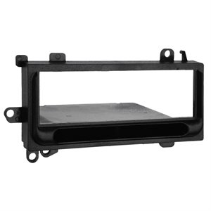 Metra 1974–2004 Chrysler / Plymouth / Dodge / Jeep / Eagle DIN