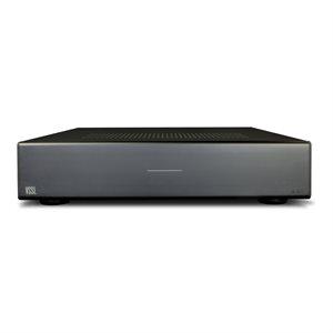 VSSL X Series 6 Zone Streamer 12x50W