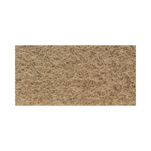 "Install Bay 40""x5 yards Auto Carpet (medium prairie tan)"