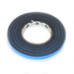"Mobile Solutions 1 / 2""x50' Kent Double-Sided Tape"