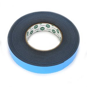 "Mobile Solutions 1""x50' Kent Double-Sided Tape"