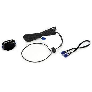iDatalink Hyundai / Kia / Suzuki RF Immobilizer Bypass Ring