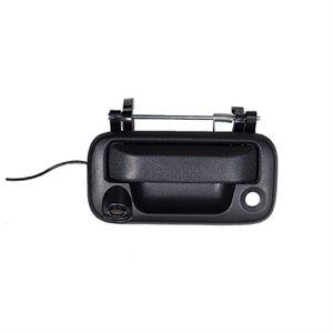 Audiovox 2007-2016 F250 Truck Handle Camera