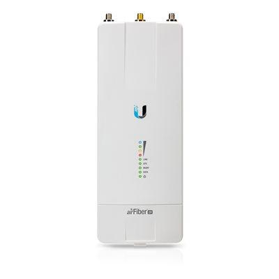 Ubiquiti airFiber 2.4GHz Carrier Backhaul Radio