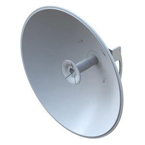 Ubiquiti airFiber X Antenna 5GHz 30dBi (2-pack)