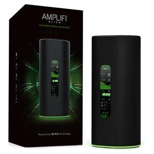Ubiquiti AFi-ALN-R AmpliFi Alien Router