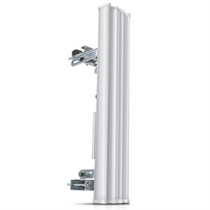Ubiquiti airMAX 2x2 BaseStation Sector Antenna