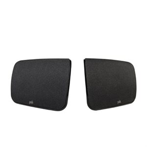 Polk MagniFi MAX SR 5.1 Surround Sound System