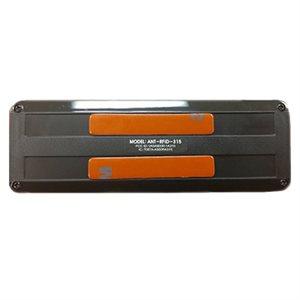 CompuStar 315MHz RFID Antenna