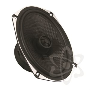 "ARC Audio ARC Series 6""x9"" 2-Way Coaxial Speakers"