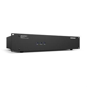 AudioControl 2 Channel High-Current Audio Amplifier