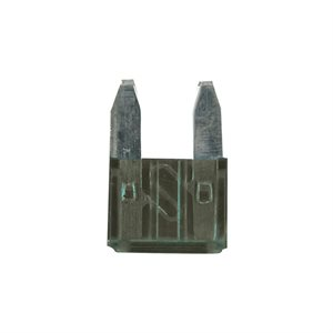 Install Bay 20 Amps ATM Fuses (25 pk)